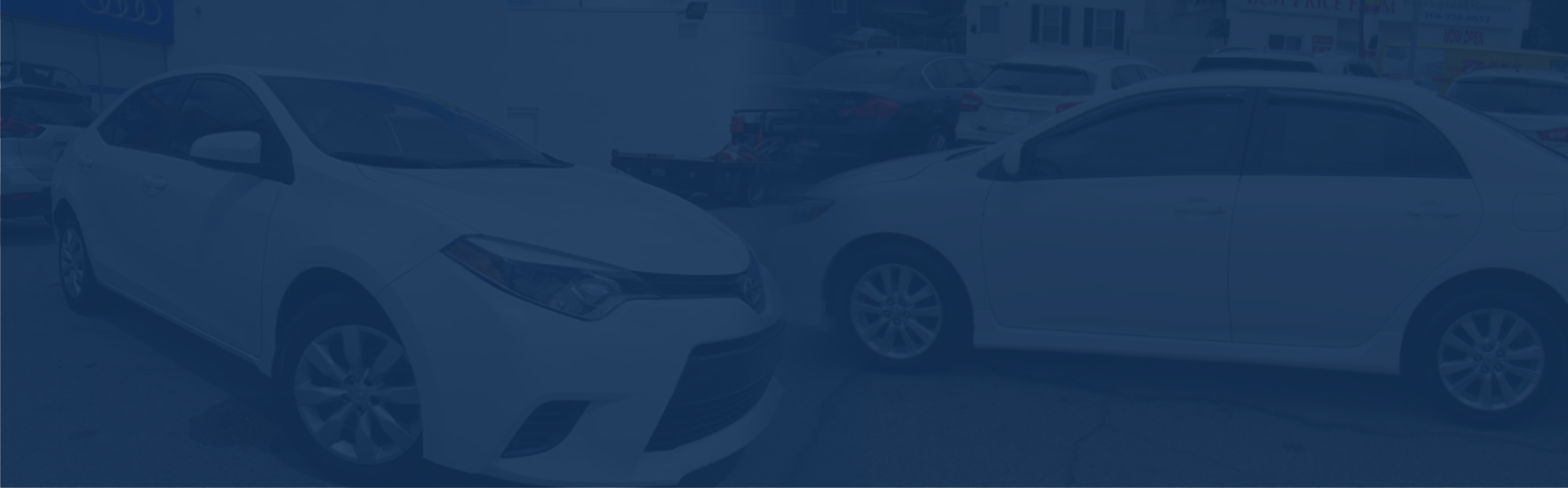 Cars for sale in gauteng