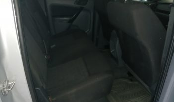 Ford Ranger 2.2 Double Cab Hi-Rider full